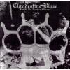 """CLANDESTINE BLAZE """"Fist of The Northern Destroyer"""" cd"""