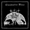 "CLANDESTINE BLAZE ""New Golgotha Rising"" CD"