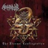 "ABOMINATOR ""The Eternal Conflagration"" LP"
