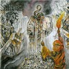 """AFFLICTION GATE """"Aeon of Nox (From Darkness Comes Liberation)"""" LP"""