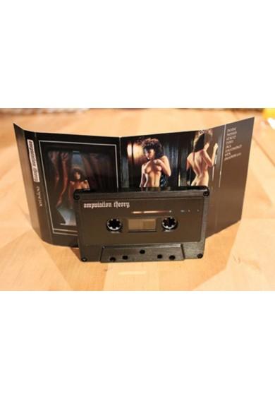 "AMPUTATION THEORY  ""Voyeur"" tape"