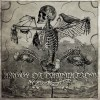 "ANGEL OF DAMNATION ""Carnal Philosophy"" LP"