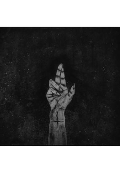 """ANTINOMIAN """"Nihilum Infandum"""" LP"""