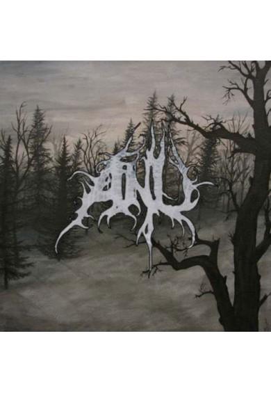 """ANU """"Opus Funaerum"""" LP"""