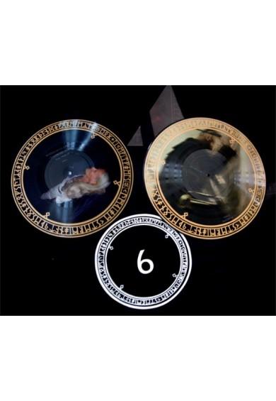 "6comm / Freya Aswynn – ""Yggdrasil Night"" pic 12"""