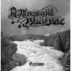 "A Monumental Black Statue ""Excelsior"" CD"