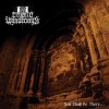 Cryptic Wanderings - You Shall Be There... LP