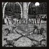 """MALOBESTIO """"In Cauda Venenum"""" cd"""