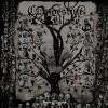 "CLANDESTINE BLAZE ""Secrets Of Laceration"" CD"