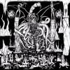 "ABIGAIL ""Fucking Louder Than Hell"" cd"
