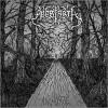 """ABORIORTH """"anchorite"""" cd"""