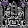 SATANIC WARMASTER / ARCHGOAT split 2xCD