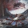 "Alghazanth ‎""Eight Coffin Nails"" digi CD"