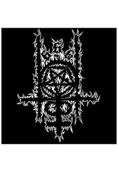 """Arcanus Tenebrae """"Summa Essentia Obscura"""" digi cd"""