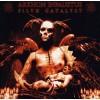 "Arkhon Infaustus ""Filth Catalyst"" cd"