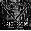 """Autarcie - """"Retour en crasse"""" -LP"""
