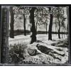 """BAISE MA HACHE/AUTARCIE """"Ultra Rural"""" CD"""