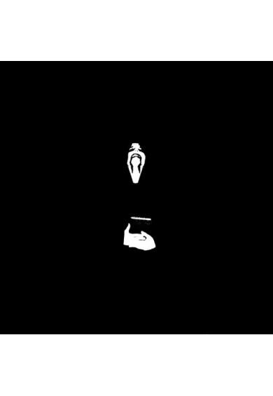 "Black Cilice ""Summoning The Night"" LP"