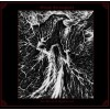 """BLOOD STRONGHOLD  """"The March Of Apparitions"""" 12"""""""