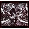 "BLOOD STRONGHOLD "" From Sepulchral Remains... "" LP"