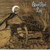 "Blood Red Fog ‎""Thanatotic Supremacy"" CD"