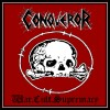 "Conqueror ""War.Cult.Supremacy"" 2x LP"