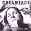 "CREAMFACE ""Pay No More Than 10€"" CD"
