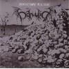"Darvulia ""Mysticisme Macabre"" LP"