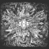 "Demonic Temple ‎""Incrementum"" CD"