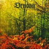 "DRUDKH ""Autumn Aurora"" CD"
