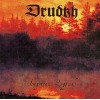 "DRUDKH ""Forgotten Legends"" CD"