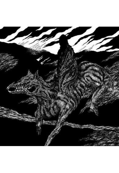 "DEATHSPELL OMEGA ""Manifestations 2002"" LP"