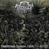 """ETERNITY """"Pestiferous Hymns - Rev. I-I-XXXIII"""" cd"""