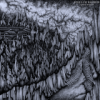 "FALLS OF RAUROS ""Vigilance Perennial"" LP"
