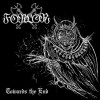 "FORLOR ""Towards the end"" LP"