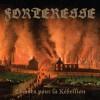 Forteresse – Thèmes pour la Rébellion cd