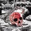 """GOATS OF DOOM """"Rukous"""" CD"""