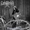 "GRAVELAND ""thousand swords"" LP"
