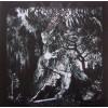 """GRAVELAND """"carpathian wolves"""" LP"""