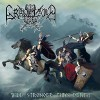 "GRAVELAND ""Will Stronger than death"" LP"
