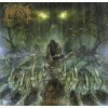 Horna - Sudentaival -LP
