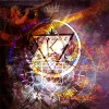 "IC REX ""Tulen Jumalat"" CD"