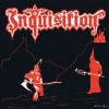 "INQUISITION ""Anxious Death / Forever Under"" CD"