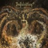 "INQUISITION ""Obscure Verses For The Multiverse"" CD"