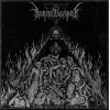 "INSANE VESPER ""Abominations Of Death"" cd"