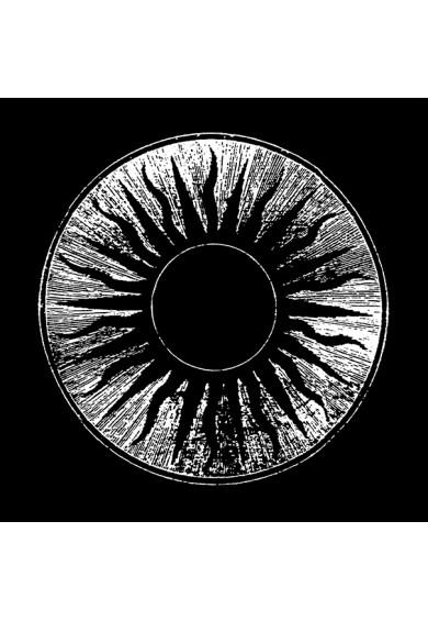 """Israthoum """"Channeling Death & Devil"""" LP"""