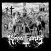 """Korgonthurus – """"Korgonthurus / Ristillä Mädäntyen"""" LP"""