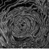 "LEGIONS OF ASTAROTH ""Rites Of Somatic Death""-2xLP"