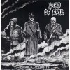 "Lord Of Evil ""Satans Soldiers"" CD"