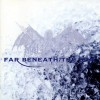 "MALIGNANT ETERNAL ""Far Beneath the Sun"" LP"